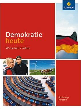 Demokratie heute ausgabe 2012 f r schleswig holstein for Aufgaben eines raumausstatters