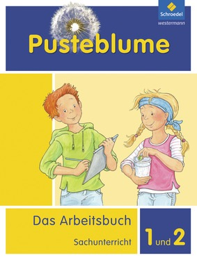 Pusteblume 2 Software Lernsoftware # Schule # Computer, Tablets & Netzwerk