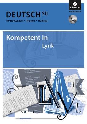 Kompetent In Lyrik