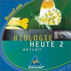Biologie Aktuell