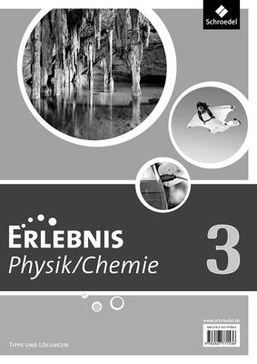 erlebnis physik chemie ausgabe 2011 f r hauptschulen in nordrhein westfalen tipps und. Black Bedroom Furniture Sets. Home Design Ideas