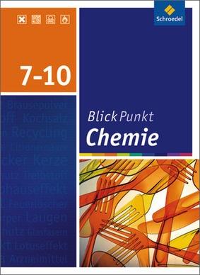 blickpunkt chemie ausgabe 2008 f r realschulen in niedersachsen verlage der westermann gruppe. Black Bedroom Furniture Sets. Home Design Ideas
