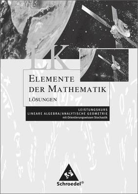 book germania in wayward pursuit of the