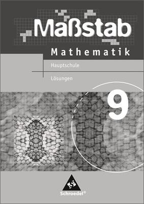 ma stab mathematik f r hauptschulen in nordrhein westfalen und bremen ausgabe 2005. Black Bedroom Furniture Sets. Home Design Ideas