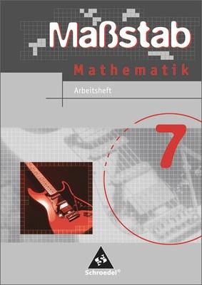 ma stab mathematik f r hauptschulen in niedersachsen ausgabe 2005 arbeitsheft 7 das. Black Bedroom Furniture Sets. Home Design Ideas