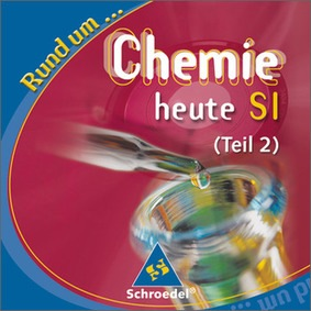 chemie heute si rund um digitale lehrermaterialien teil 3 4 cd rom version westermann. Black Bedroom Furniture Sets. Home Design Ideas