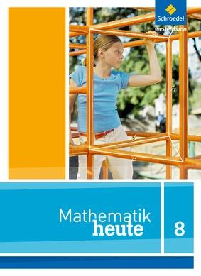Mathematik heute - Ausgabe 2012 für Nordrhein-Westfalen ...
