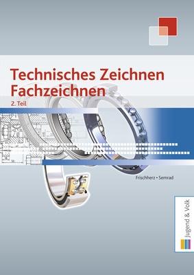 Technisches Zeichnen Fachzeichnen Teil 1 Losungen Pdf