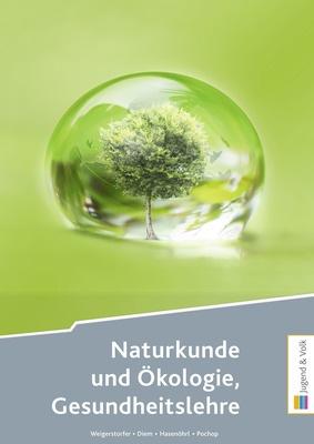 Naturkunde und Ökologie, Gesundheitslehre: Westermann Gruppe in ...
