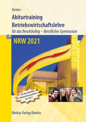 Landtagswahl Nrw 2021 Aachen