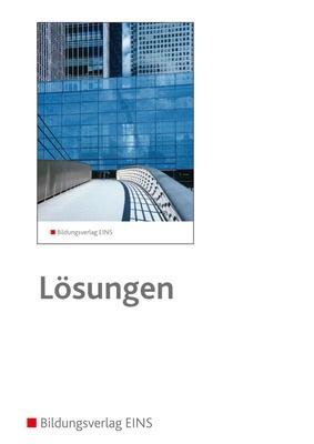 Logistische prozesse berufe der lagerlogistik l sungen for Berufe in der schweiz