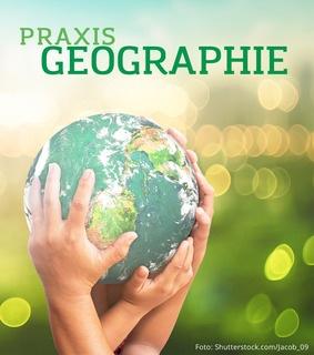 Praxis Geographie: Westermann Verlag