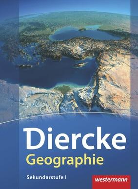 diercke geographie e book im ibooks store verf gbar westermann verlag. Black Bedroom Furniture Sets. Home Design Ideas