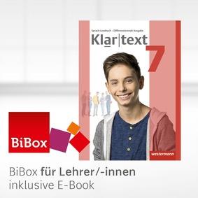 Westermann Bibox