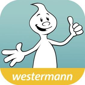 ALFONS APP-Lernwelt - App Deutsch 1/2 Android: Verlage der ...