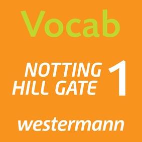 notting hill gate ausgabe 2014 vocab app 1 android version diesterweg verlag. Black Bedroom Furniture Sets. Home Design Ideas