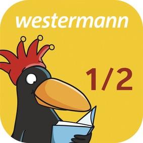 antolin.westermann
