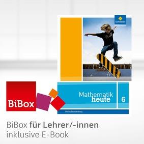 mathematik heute ausgabe 2014 f r grundschulen in berlin und brandenburg bibox digitale. Black Bedroom Furniture Sets. Home Design Ideas
