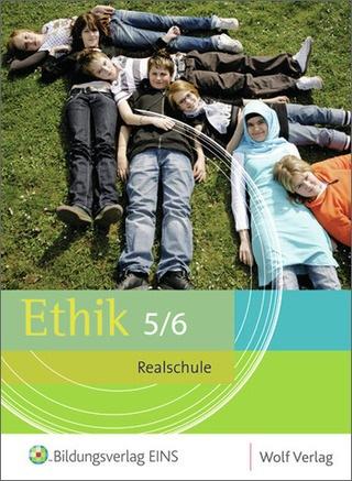 ethik ausgabe f r realschule bayern sch lerbuch 5 6 diesterweg verlag. Black Bedroom Furniture Sets. Home Design Ideas