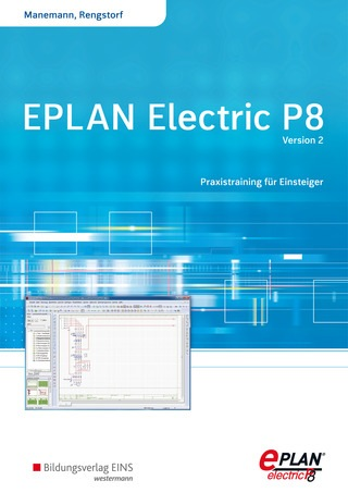 eplan p8 2 3 new validation code Condelet Electrical E secure uptime and optimize stocks with latest technology up to 2650 a then click find downloads manager installation guide version 7