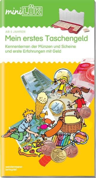 Buchstaben kennenlernen: Haptische Übungen, Stationsarbeit, Deutsch ...