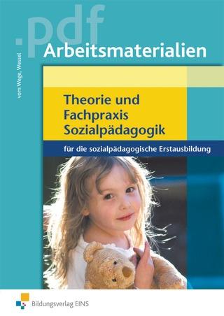 download Informationen und Wissen: Die Folgen der
