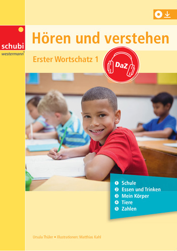 Lehrmittel, Lernmedien, Lehrwerk, Begleitmaterial – Grundschule ...