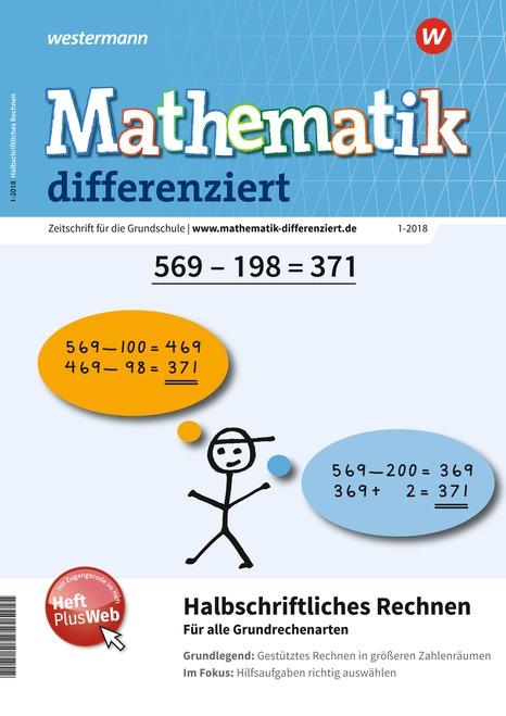 Ziemlich Grundlegende Mathematische Test Bedruckbaren Bilder ...