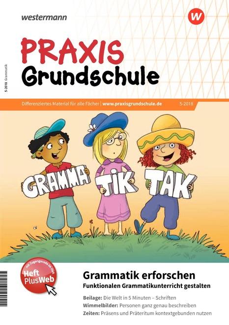 Berühmt Mathe Praxis Arbeitsblatt Für Kindergärten Fotos - Gemischte ...