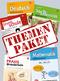 Cover: Themenpaket: Gute Aufgaben für kompetenzorientiertes Lernen - 33538848