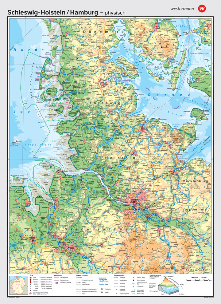 Pb Online Schleswig Holstein