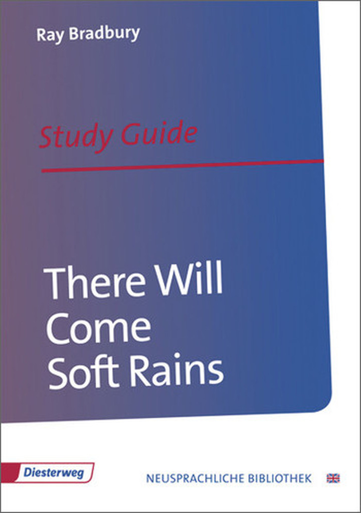 there will come soft rains analysis There will come soft rains essay thu, 25 oct 2018 01:35:00 gmt there will come soft rains pdf - there will come soft rains and the smell of the ground, and swallows.