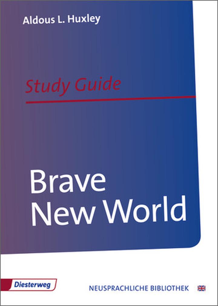 brave new world study guide diesterweg verlag Praxis II Reading Praxis II Reading