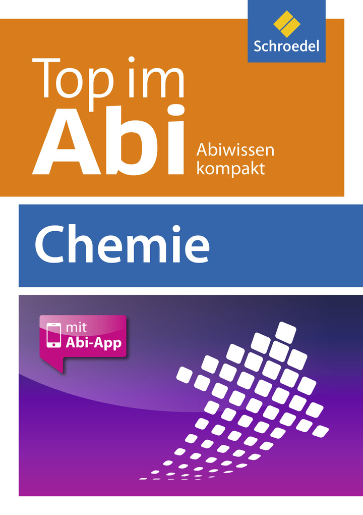 Rahmenlehrplan Chemie Berlin