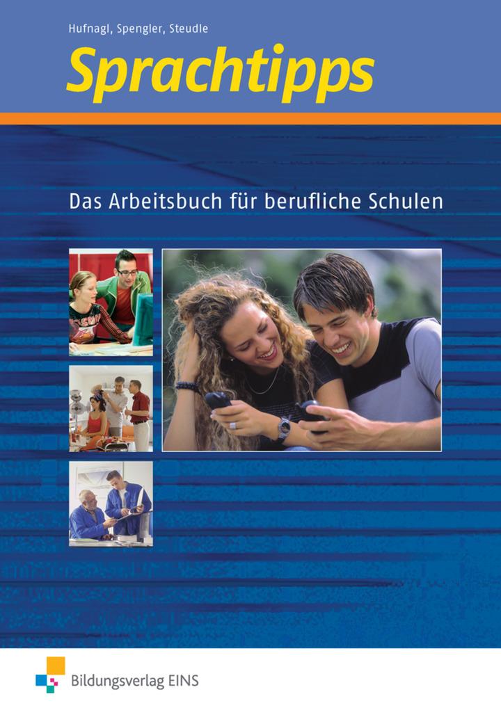 book tourism an introduction