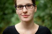 Anna Bahr