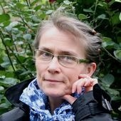 Hildegard Dierks