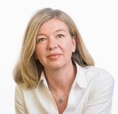 Ulrike Lindner