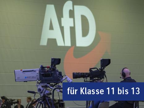 Berühmt 4. Klasse Mathe Staar Test Praxis Arbeitsblatt Fotos ...