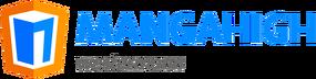Mangahigh Logo