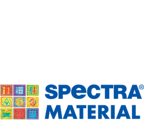 Spectra Material