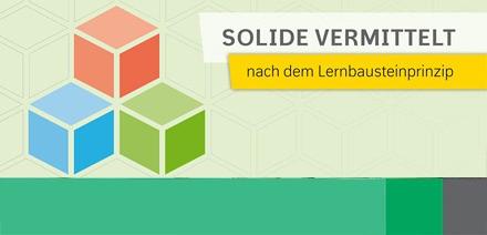 Rheinland-Pfalz Lehrpläne BBS