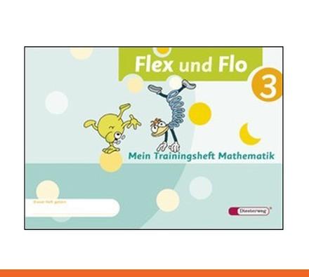 Flex und Flo