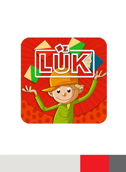 LÜK Apps