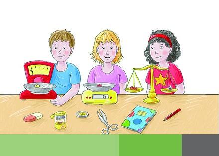 Alle Mathematik-Schulbücher