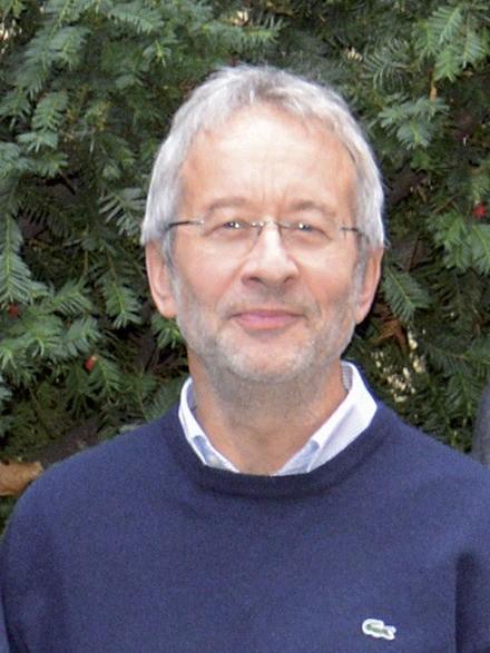 Beirat Lernen konkret Erhard Fischer
