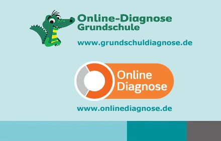 Online-Diagnose