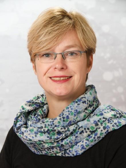 Zeitschrift die Grundschule Beirat Astrid Dörnhoff