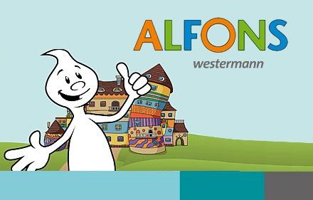 Alfons Online