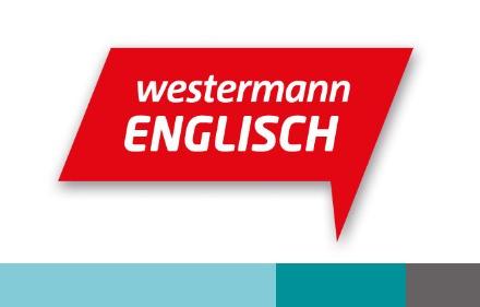 Service-Welt Westermann Englisch